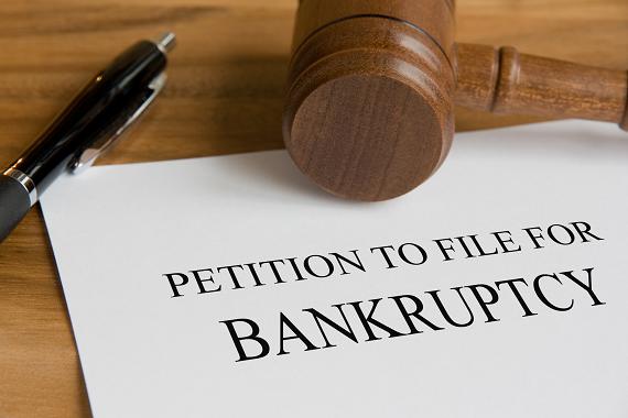 filing-bankruptcy