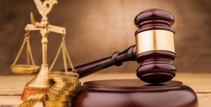 bankruptcy-attorney-brian-linnekens